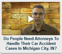 do-people-need-attorneys-to-handle-their