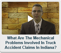 what-are-the-mechanical-problems-involved