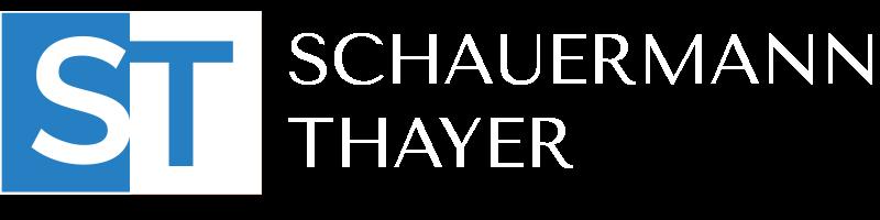 Schauermann Thayer | Washington & Oregon Injury Attorneys