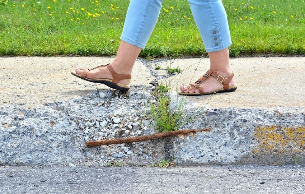 whos_responsible_sidewalk_repairs_oregon