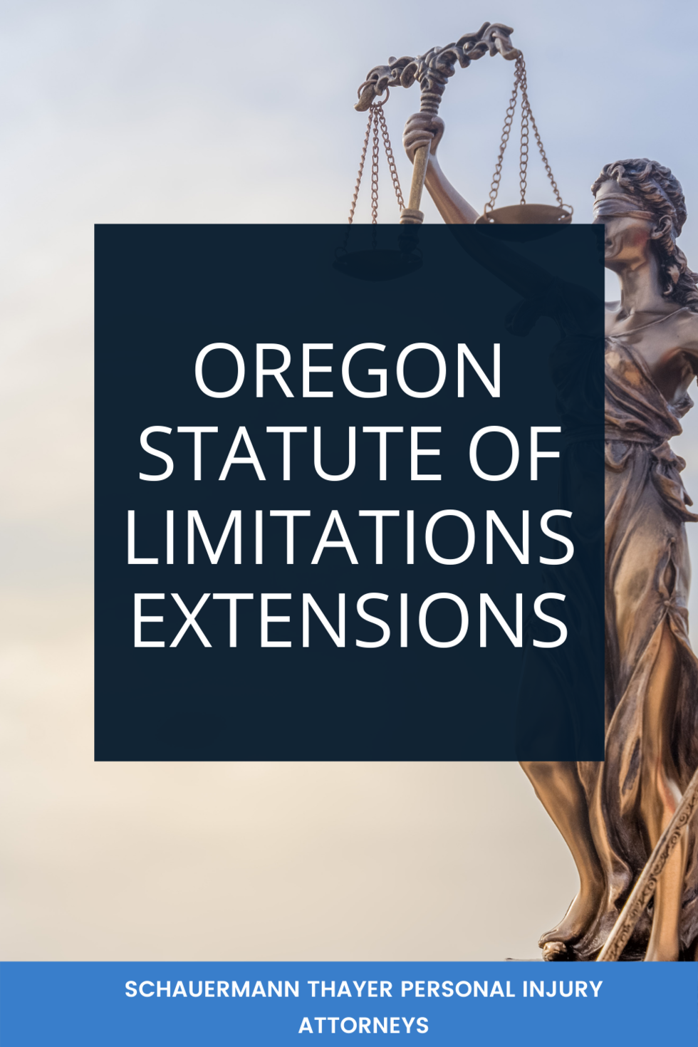 statue_of_limitations_extensions