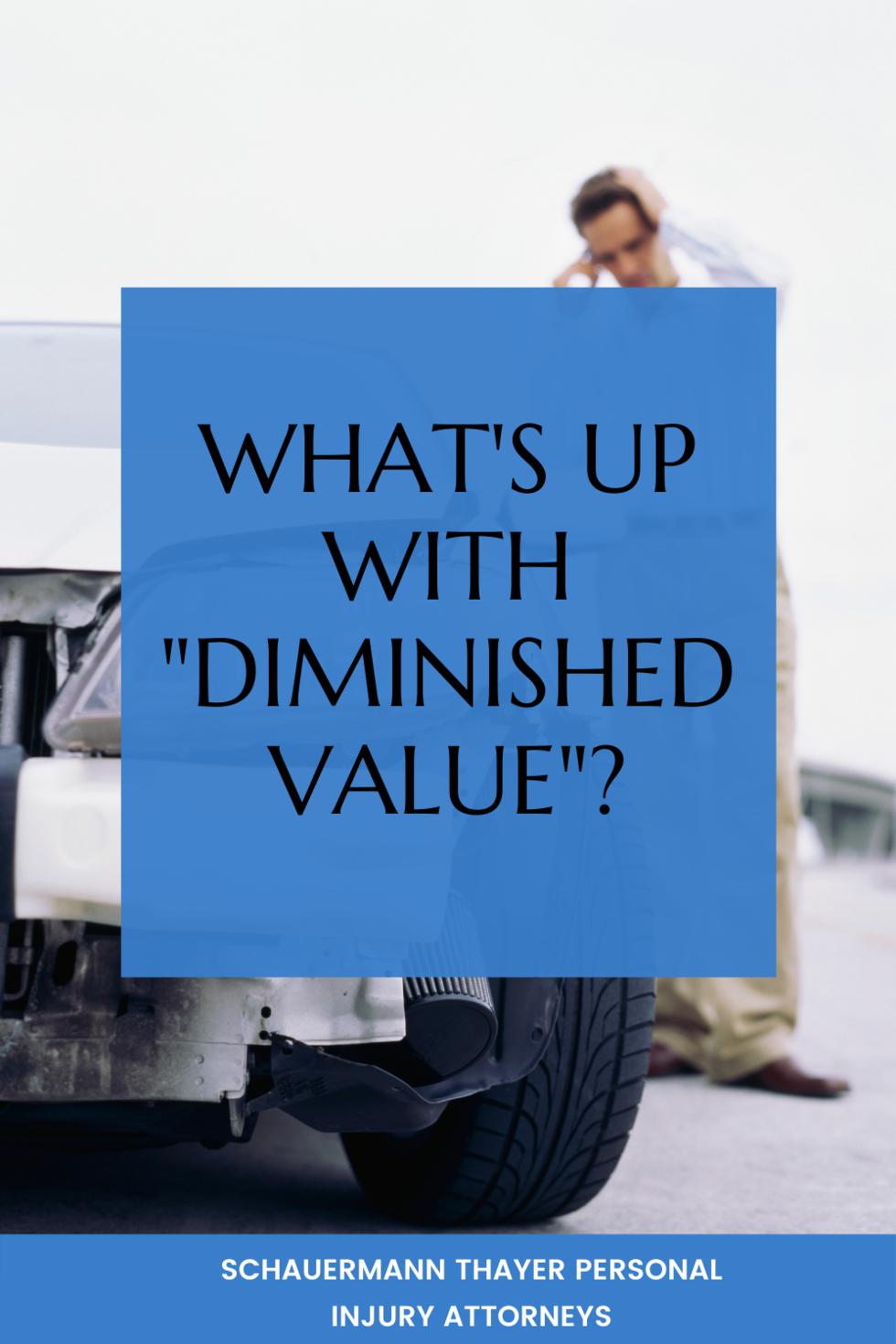 diminished_value