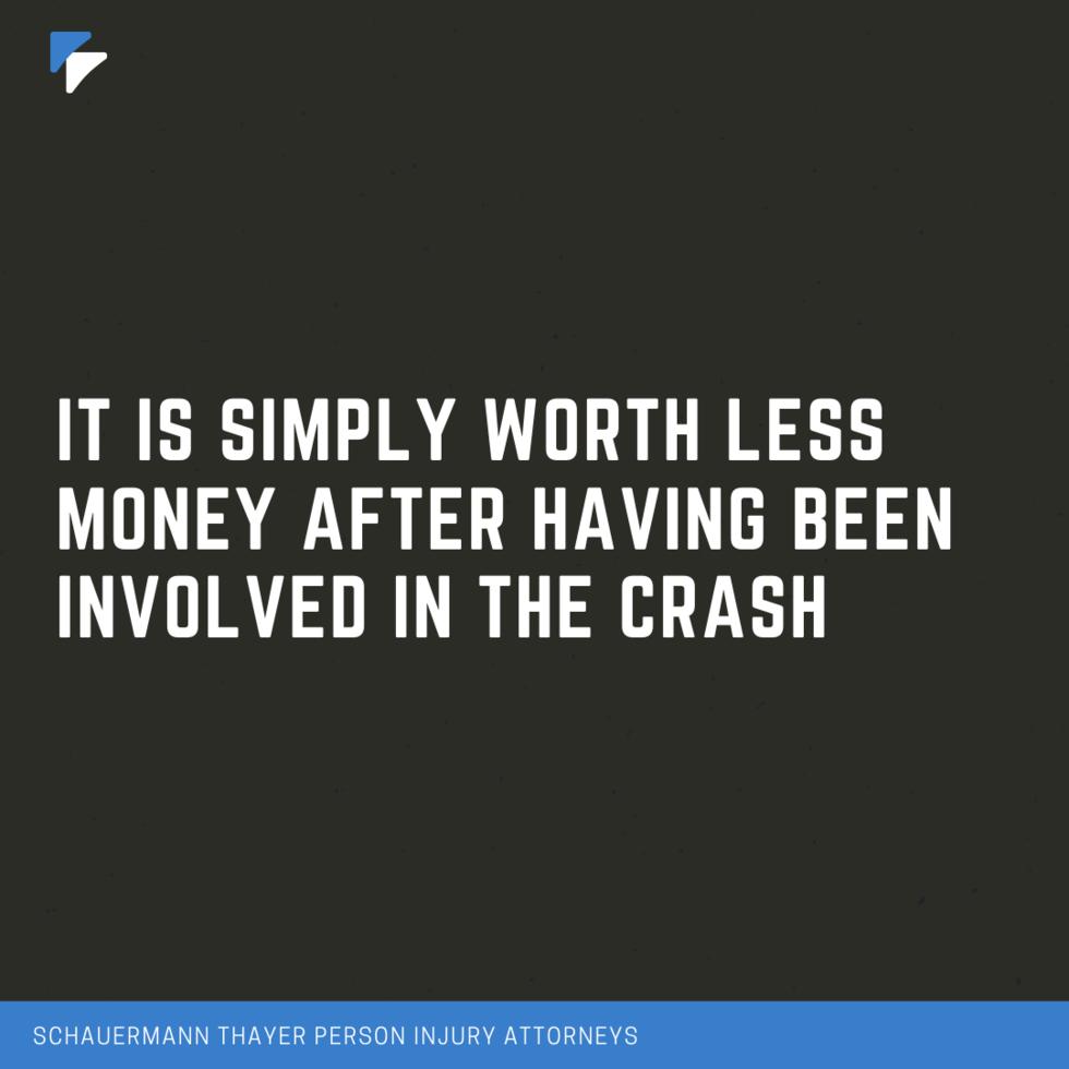 dimished_value