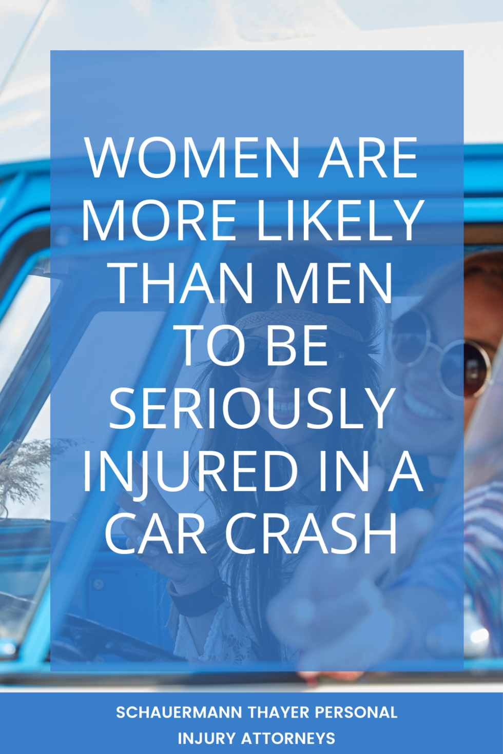 women_get_hurt_in_car_accidents_more