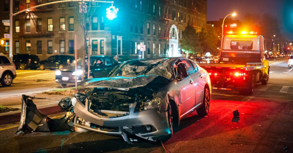 settling_car_accident_property_damage