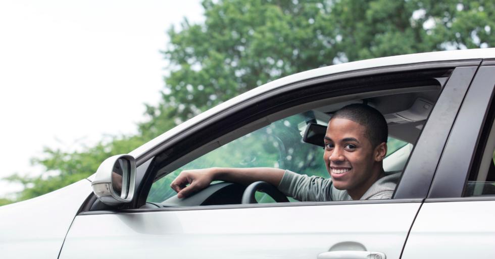 teen_driving_awareness_month