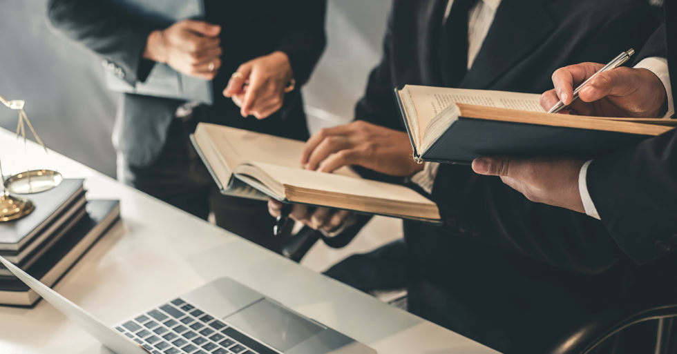 attorneys_practicing_law_covid19