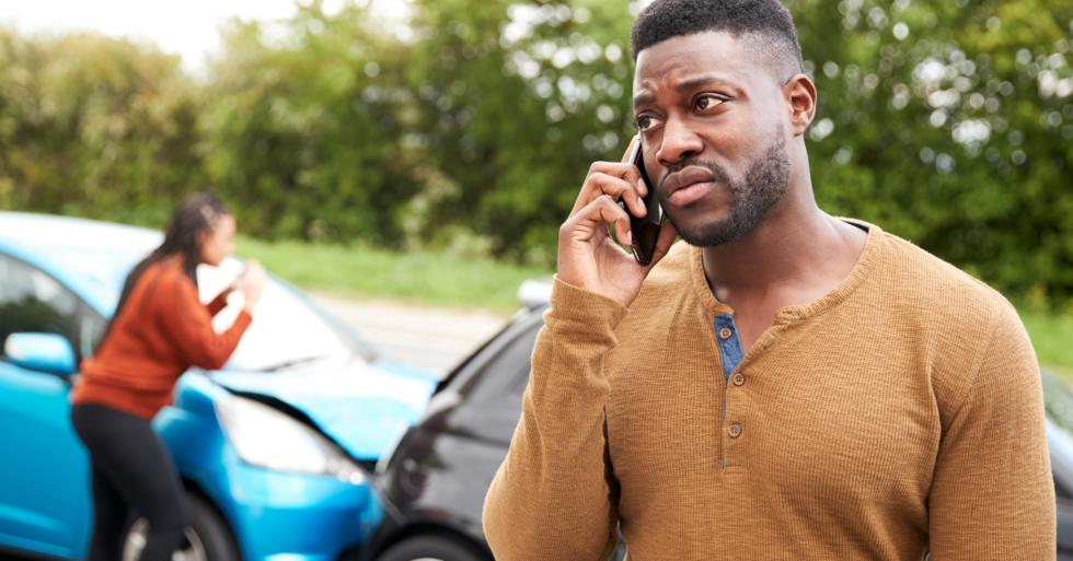 dealing_with_underinsured_motorist