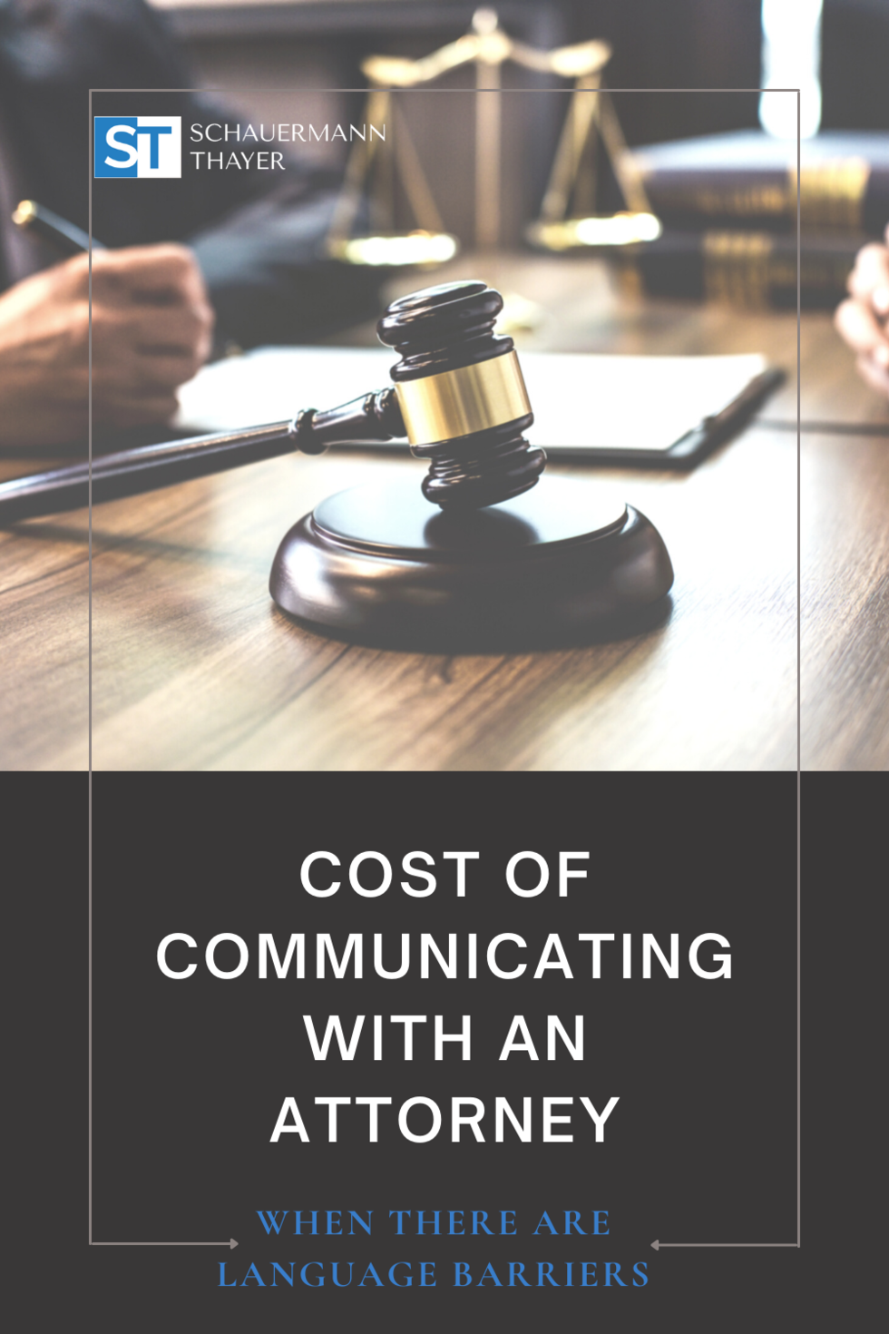 communicating_different_languages_costs