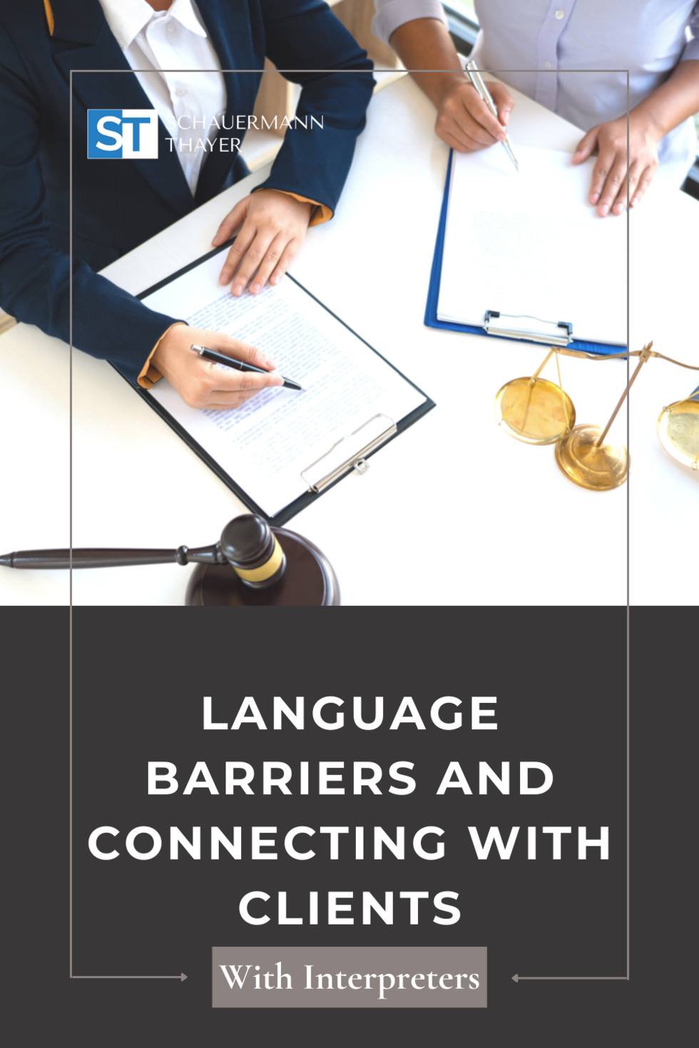 connecting_clients_language_barriers