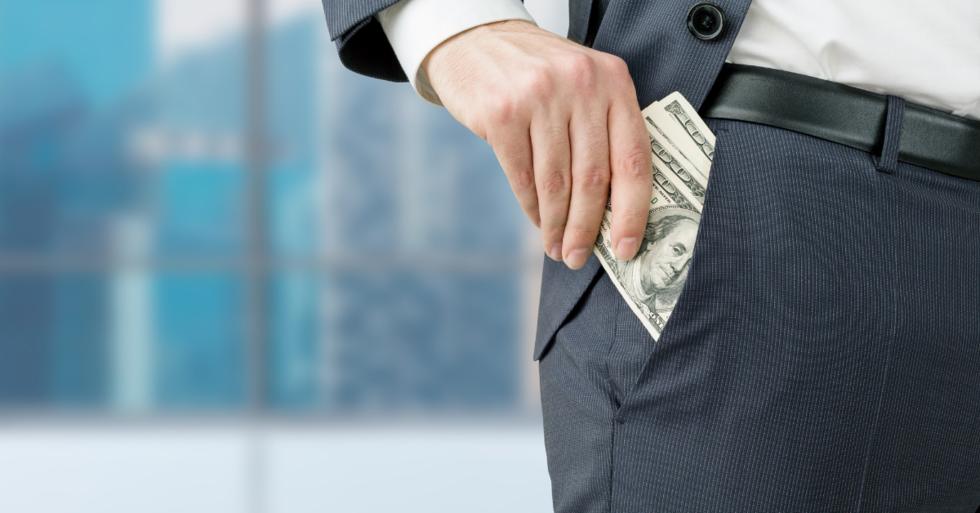 getting_money_after_settlement