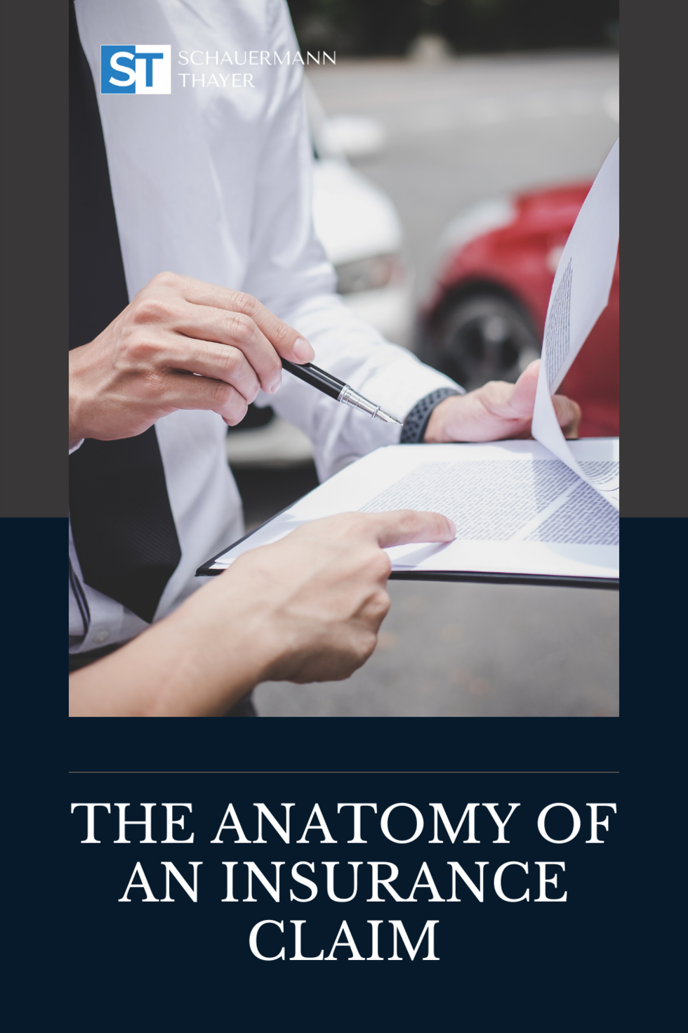 anatomy_of_an_insurance_claim