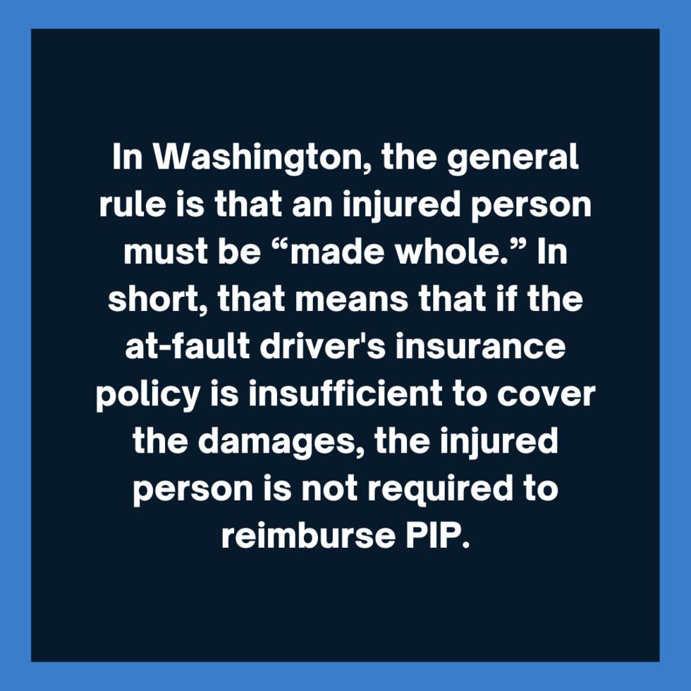 pay_back_pip_benefits_verdict