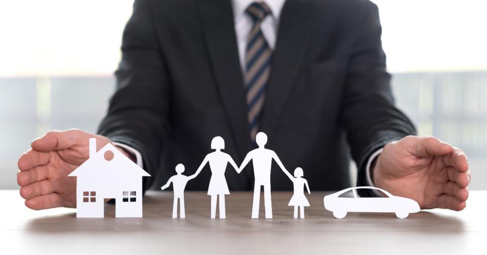 should_I_trust_my_insurance_company