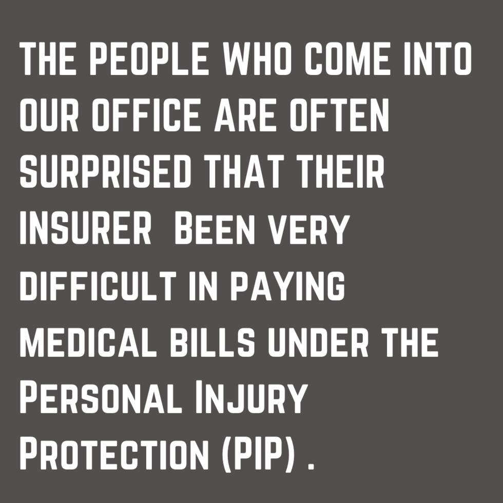 trusting_insurance_company