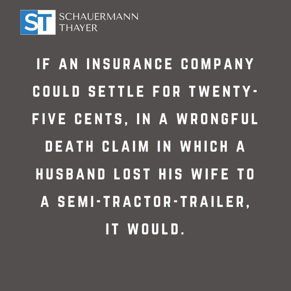 insurance_defense_attorney_Schauermann_Thayer