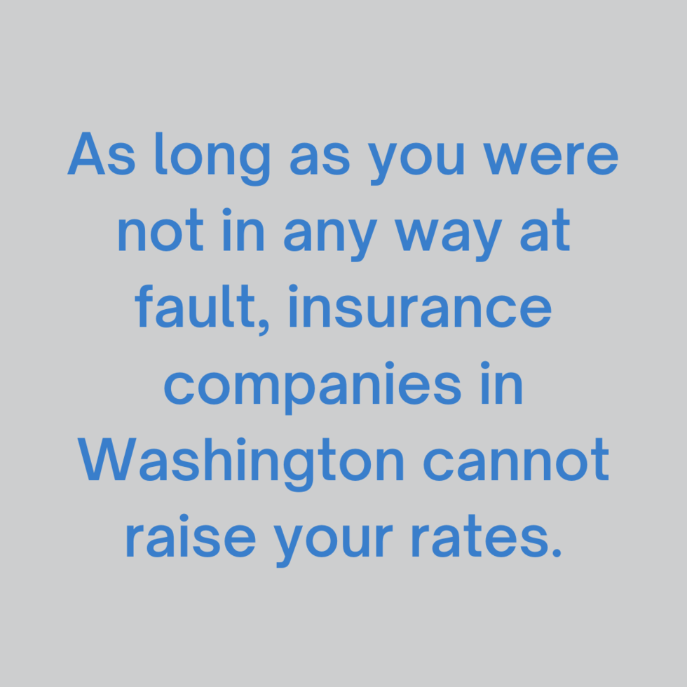 car_insurance_rates_go_up_after_car_accident