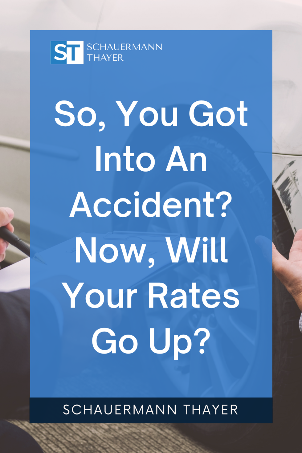 insurance_rates_go_up_after_accident