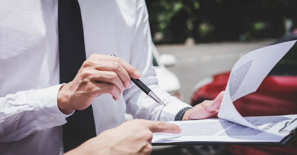 car_insurance_terminology