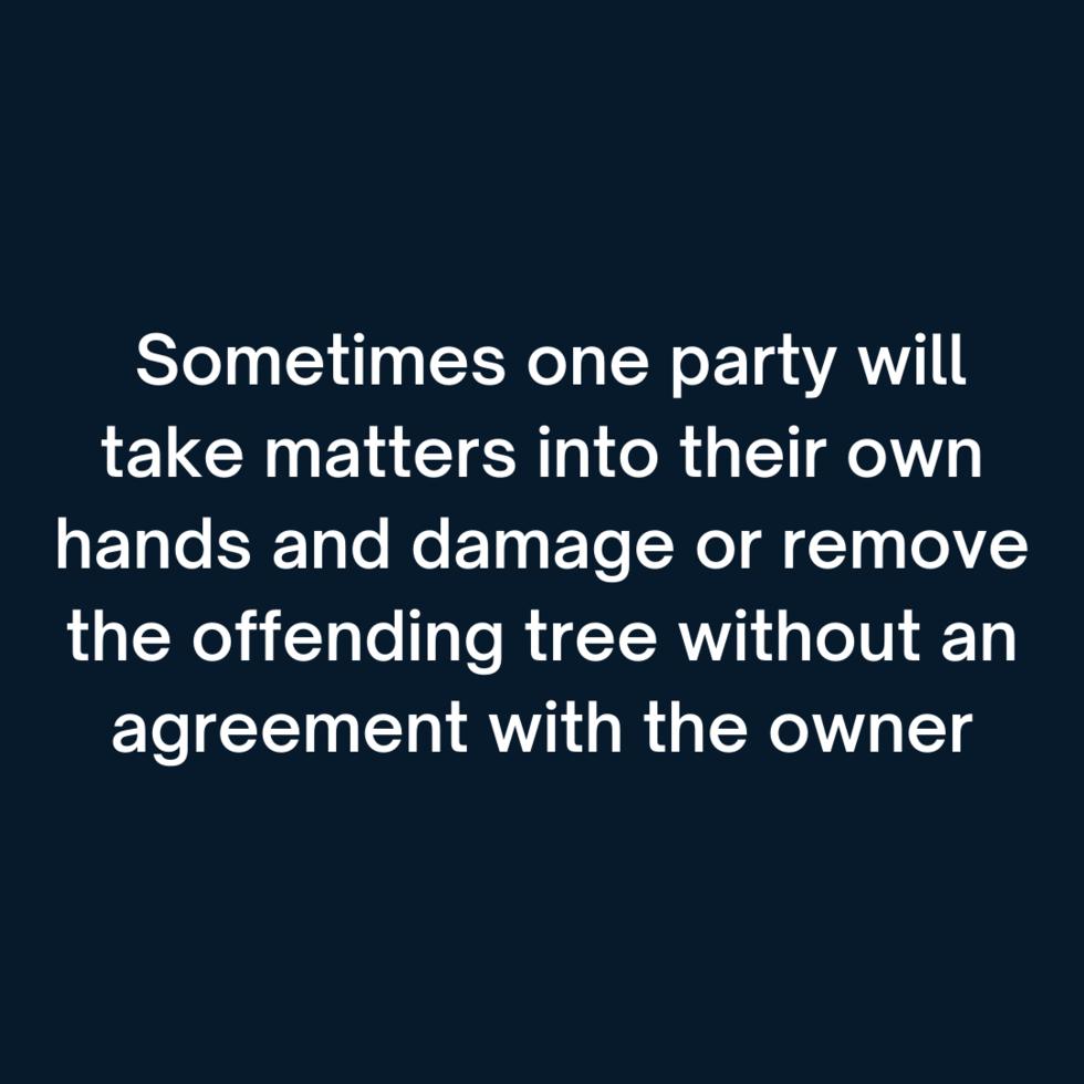 tree_trespass