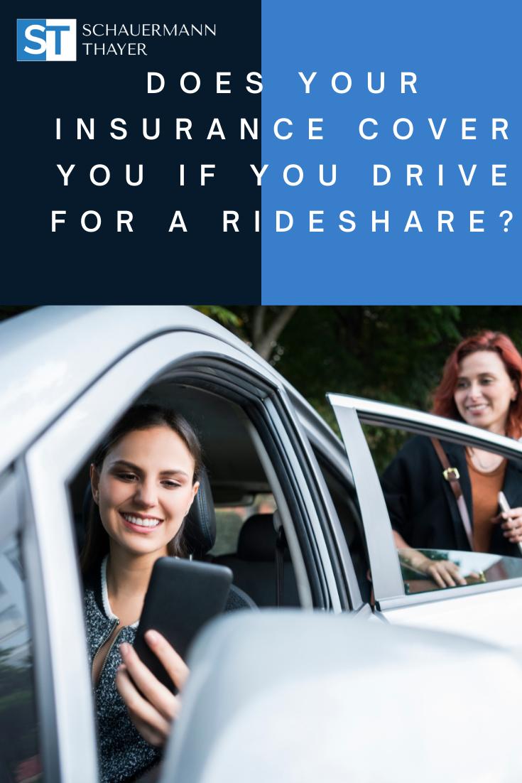 insurance_cover_rideshare