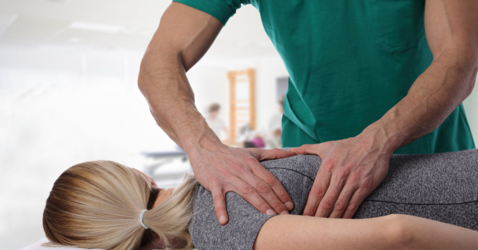 chiropractor_after_car_accident