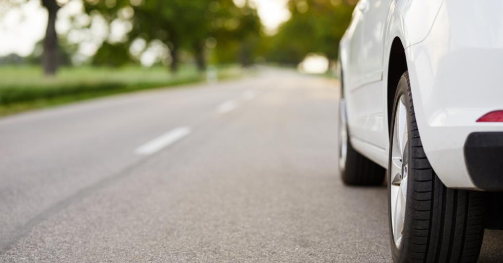 washington_oregon_unsafe_roads