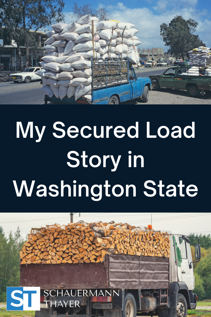 washington_unsecured_road_law