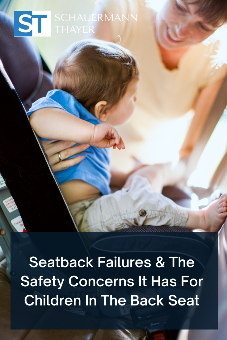 seatback_failures