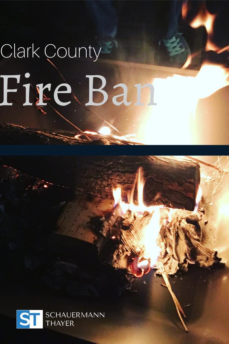 clark_county_burn_ban
