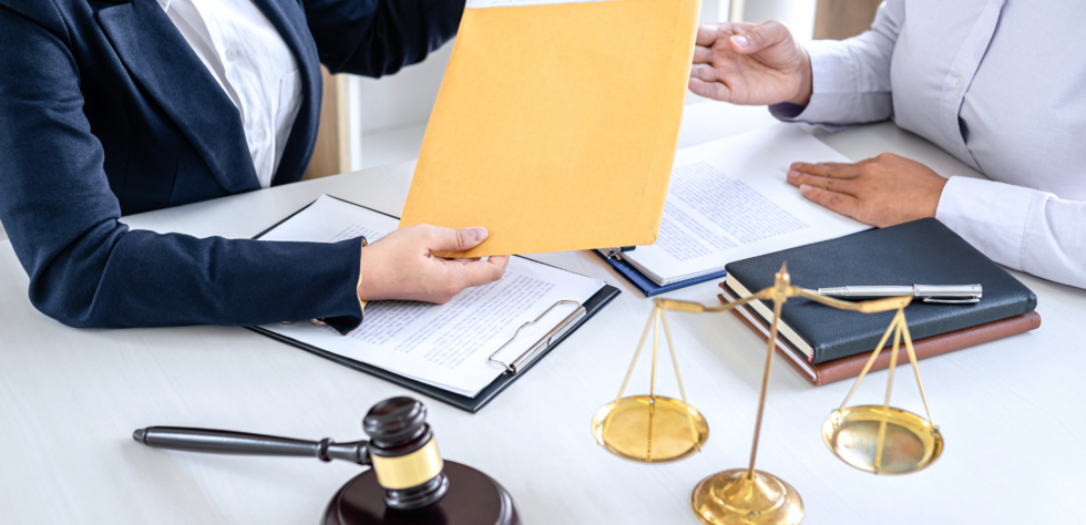https://www.washingtonoregonlawyers.com/do-i-have-to-pay-back-health-insurance-benefits-out-of-my-verdict-or-settlement