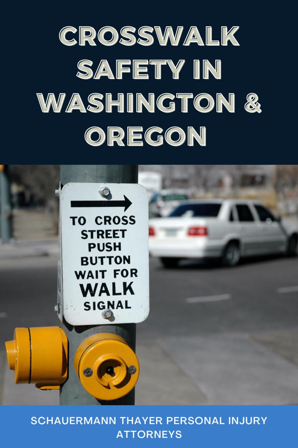 crosswalk_safety_washington_oregon