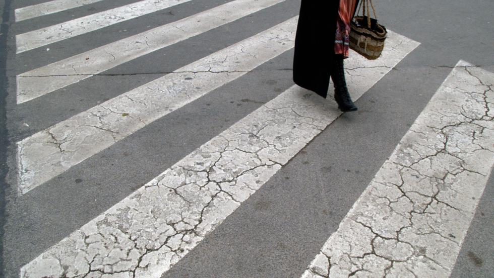 Pedestrian_Safety_Accidents_Washington_Oregon