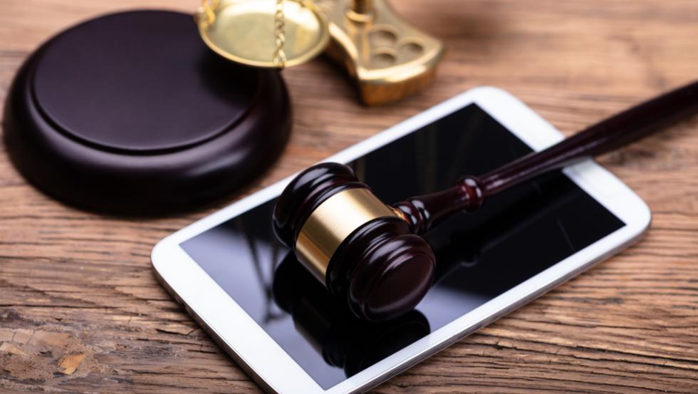 local_court_closures_alterations_procedures