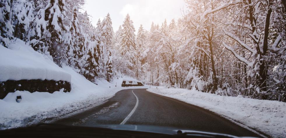 winter_driving_reminder_washington_and_oregon