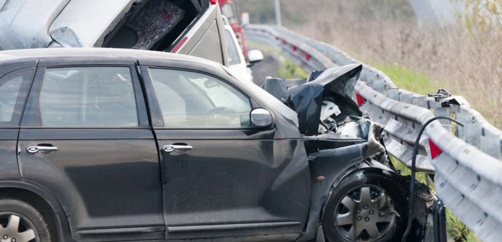 car_accidents_increase_due_to_covid