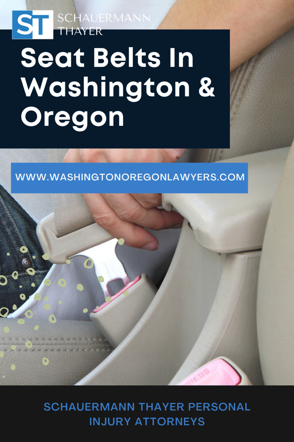 seat-belt-use-in-washington-and-oregon