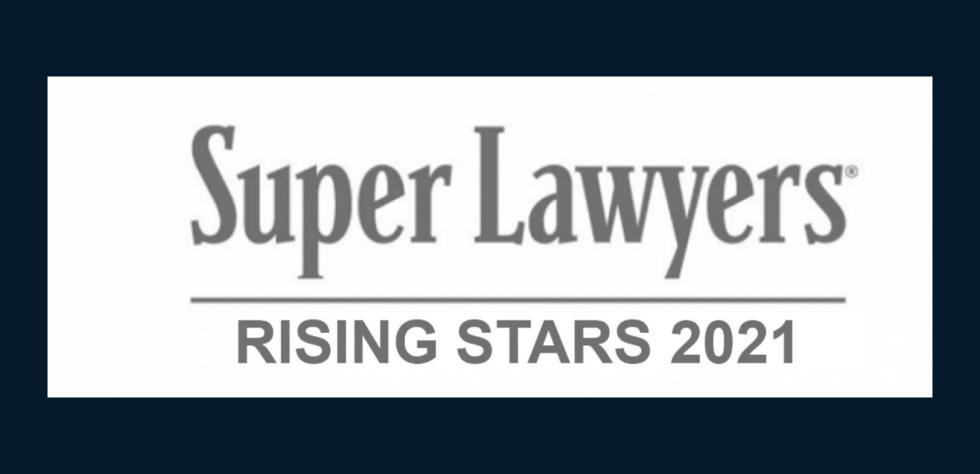 super_lawyers_rising_stars