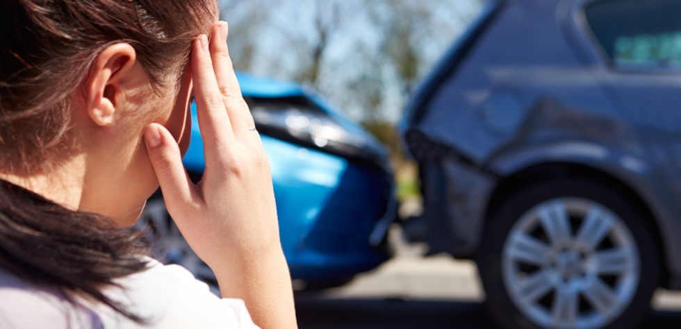 covid_leading_car_accidents
