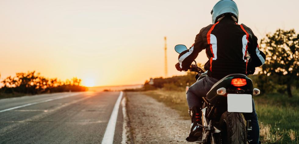 motorcycle_accidents_washington_oregon