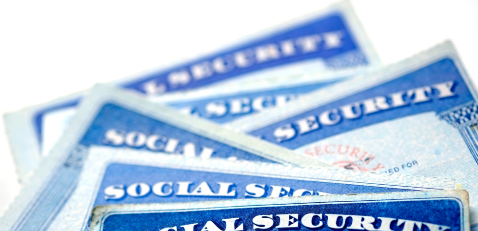 disclose_social_media_number