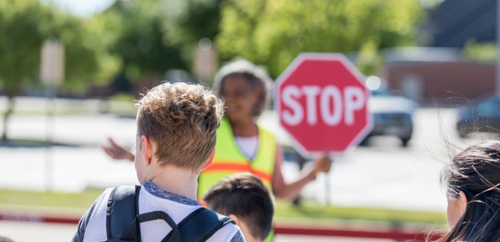 back_to_school_crosswalk