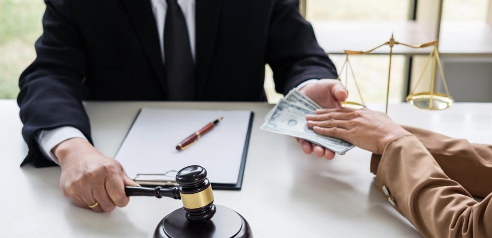 portion_injury_settlement_lawyer_money