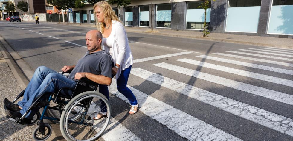disability_washington_state_non_economic_damage_man_wheelchair