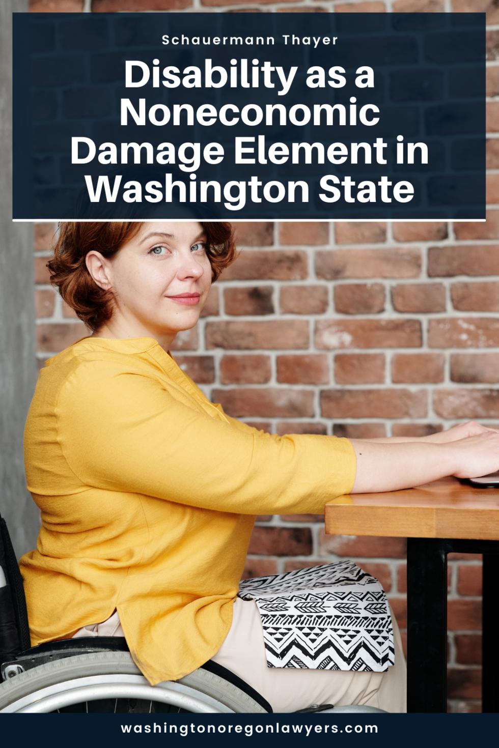 noneconomic_damages_handicap_by _table
