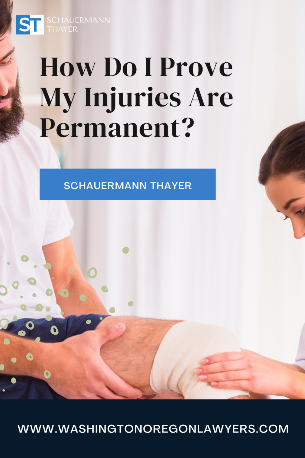 How Do I Prove My_Injuries_Are_Permanent