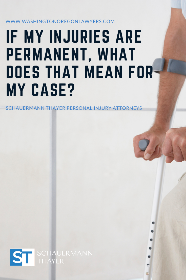 injuries_are_permanent_what_does_that_mean
