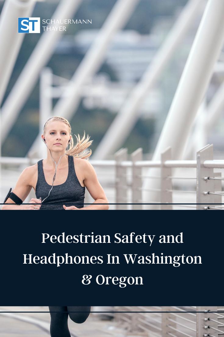pedestrians_headphones