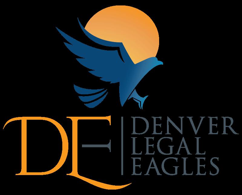 Denver Legal Eagles, LLC