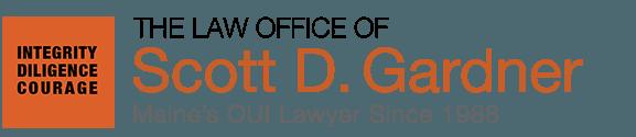 Law office of Scott D. Gardner, PA